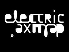 Win tickets to Electric Deluxe w/ Speedy J, Marcel Dettmann, Sandwell District + More!