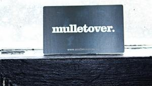 mulletover celebrates 8 years with The Story So Far mix