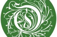 ornate-logo-green
