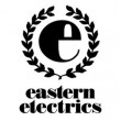 1315923757eastern-electrics-resized