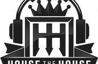 HouseTheHouse_Logo_Gradient