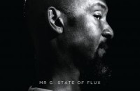 MR_G_STATE_OF_FLUX_Cover