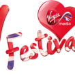 V Festival 2012