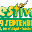 Bestival 2012 logo