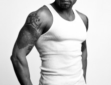 An Interview with David Morales ahead of Hard times in Leeds this weekend.