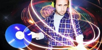 An Interview with- Doorly