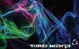 Timewarp: The movie, streaming here