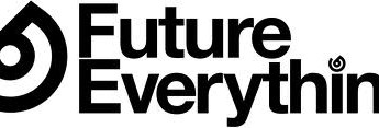 FutureEverything Manchester Guide: Tobin, Herbert and more
