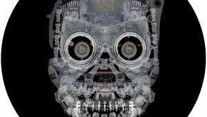 Ben Sims & Kirk Degiorgio 'Machine'
