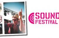 Soundwave Croatia festival 2012