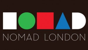 Nomad London launch in-house events bringing well known names to Friday nights…