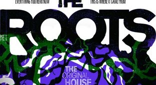 """Win free entry & drinks to Bushwacka's new night """"The Roots"""""""