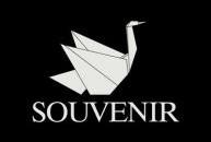 6958_souvenir-music