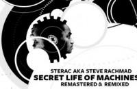 7554_secret-life-machines-remasterd-and-remixed