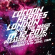 Cocoon_Heroes_London_20121201_Teaser_Add_A3_SCREEN