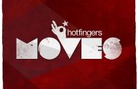 Hotfingers-MovesVol1-1500x1500-1