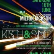 June16thKitschandSync298x421