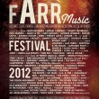 farr-2012-lineup-eats-everything-skeptical-alix-perez-logistics-tom-rio-thick-as-thieves-zoo-look-loose-lips-queenie-hush-djs-yogurt-warrior