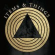itemsandthings