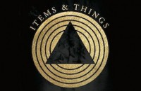 itemsandthings