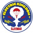 DS1362-DJatWar-ElectricKingdom