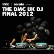 The-DMC-World-Championships-Final-2012