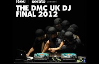 The-DMC-World-Championships-Final-2012