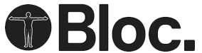 Bloc Goes into Administration.