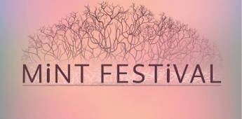 Mint Festival takes over Leeds with a huge line up of House, Techno and Drum and Bass!