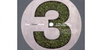 Maya Jane Coles & Shenoda (Huxley Rmxs) '1Trax Three- Huxley Sampler'