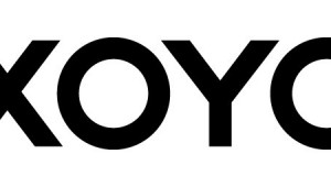 XOYO Set to Relaunch With New Owners in September.