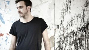 Alex Picone bootlegs Steve Reich for Fabric, streaming here