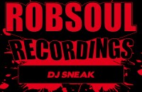 BestOfRobsoul_DJSneak_Artwork