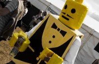 EE Lego Man