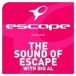 Escape_BigAl
