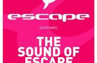 Escape_BigAl