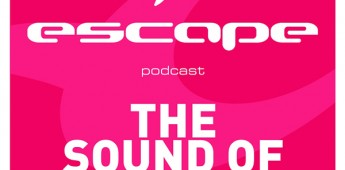 The Sound Of Escape With Big Al