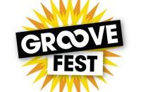 Groovefest_JPG