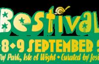 bestival-2012-logo