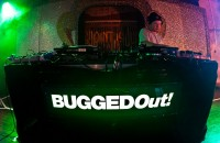 buggedoutweekender-53