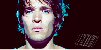 Lee Foss arrives at Warehouse, London September 22nd…