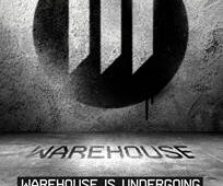 Win Tickets to the Warehouse London Opening Weekend.