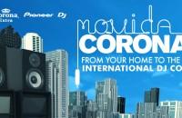 Corona Comp 960x450