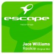 Escape Jade Rookie