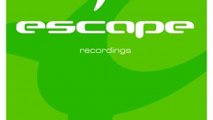 Jace Williams – Rookie [Escape Recordings] OUT NOW