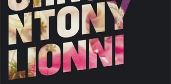 Win VIP tickets to Streets Of Beige with ItaloJohnson & Tony Lionni