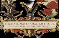MANASY Tour Flyer 2012:2013