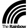 rainbow-logo1
