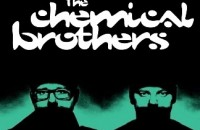 Chemical+Brothers+thechemicalbrothers