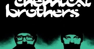 Bugged Out! Weekender to Welcome The Chemical Brothers.